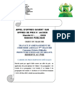 CPS   cimetriere AMOUGAY  2020.docx
