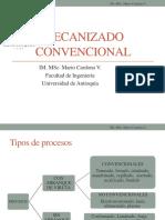 Procesos de mecanizado convencional..pdf