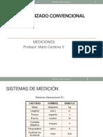 Tema I Metrologia.pdf
