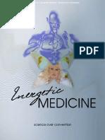 978-615-5169-02-1 Energetic Medicine - Science over Convention.pdf