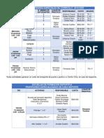FOLLETO+DE+ACTIVIDADES+II+CICLO.pdf