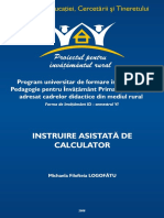 INSTRUIRE ASISTATÄ_ DE CALCULATOR.pdf