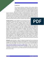 luis-jeronimo-de-ore (1).pdf