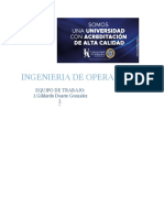 Plan_Agregado_de_Producción_UA  taller
