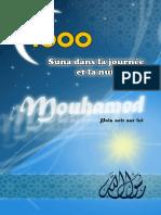 fr-Islamhouse_1000_sunnah_fr.pdf
