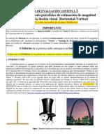 PEC_1_Estimacion_de_magnitud_2020_version_2