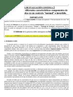PEC_2_Reconocimiento_de_caras_2020