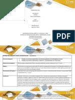 Equipo Investigador_EN_GC 533.pdf
