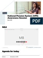 Novartis NPS employee awareness presentation.pdf