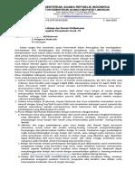 Edr Prpanjangan Belajar Dirumah Kemenag.pdf