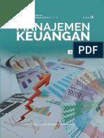 EKMA421303.pdf
