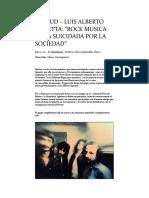 ARTAUD - rock musica dura suicidada por la sociedad.pdf
