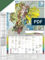 1.1.- Mapa geológico de la República del Ecuador - 2019.pdf