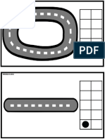 Road Number Mats Pocket of  Preschool.pdf