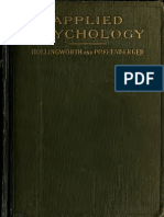 applied-psychology.pdf