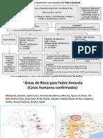 Fluxo de ATENDIMENTO Febre Amarela.pdf