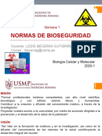 Semana 1.-Bioseguridad (3) [Autoguardado].ppt