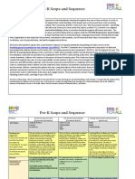 Pre-K Scope and Sequence.pdf