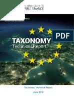 190618-sustainable-finance-teg-report-taxonomy_en.pdf