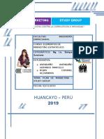 PLAN DE MARKETING -1ER AVANCE.docx