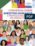 ebook_conversas_direitos_humanos_2019-1-1