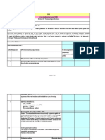 32BIDSSTRSTDS011516sectionII-2.pdf