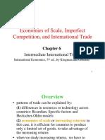 chapter6pia.pdf