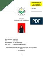 CBR-_PENDIDIKAN_KEWARGANEGARAAN.docx