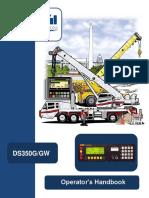 DS350GW-Operators-Manual-English.pdf