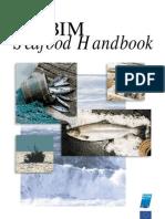 Bim Seafood Handbook