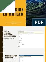 Iniciacion en Matlab.pptx