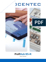 profihub-b5plusr-manual-en-v402.pdf