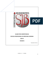 SILABO CIRUGÍA I 2019-II_20190810183902.pdf