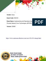 350-501.pdf