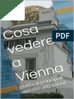 Cosa-vedere-a-Vienna.pdf