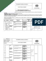 investigacion criminal II TPSP 2019