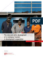 giz2017-0189en-role-skills-development-trainers.pdf