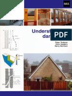 understanding dampness.pdf