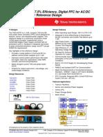 pfc design.pdf