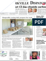 Starkville Dispatch eEdition 4-8-20
