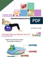 KEGAWATDARURATAN DALAM KEHAMILAN.pdf