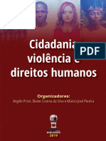 ebook_coloquio_2019.pdf