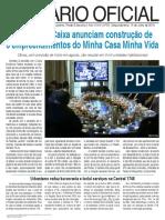 Diário Oficial 15 de julho 2019.pdf