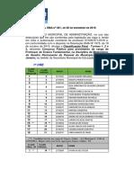 EDITAL_SMA_381_CLASS_FINAL_MATEMATICA_TURMAS_1_2_3