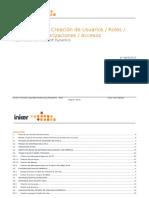 DRF BAS001  V3.01 NRZ