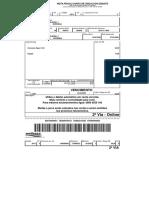 embasa-segundavia-.pdf