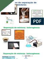 Processo de separação de misturas heterogêneas.pptx