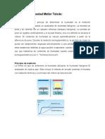 Detector de Humedad Metler Toledo.docx