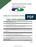 agente_administrativo2012.1