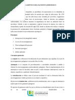 ASPECTO-ASEPTICO-DEL-PACIENTE-QUIRURGICO.odt